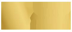 Logo Birte Thurow